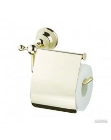 Держатель туалетной бумаги Devit Charlestone 8036142G