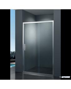 Душевая дверь PRIMERA Frame SDP1012