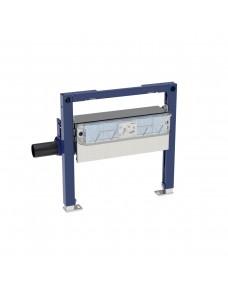 111.593.00.1 Geberit Duofix монтажный элемент для душа, для высоты стяжки 65-90 мм