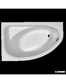 Акриловая ванна Kolo Spring XWA3071