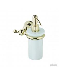 Дозатор жидкого мыла Devit Charlestone 8024142G