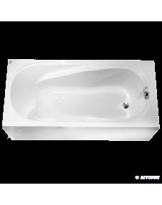 Акриловая ванна Kolo Comfort XWP3090/0290