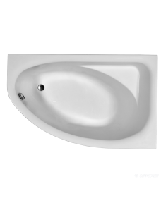 Акриловая ванна Kolo Spring XWA3070