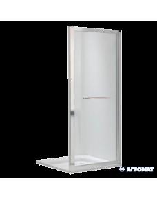 Боковая стенка Kolo GEO 6 GSKS90205003 90 см