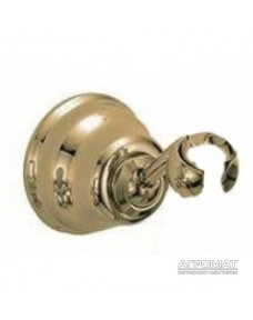 Держатель для ручного душа Devit Charlestone DS9008202B бронза