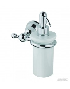 Дозатор жидкого мыла Devit Charlestone 8024142