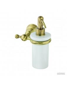 Дозатор жидкого мыла Devit Charlestone 8024142B