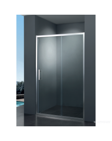 Душевая дверь PRIMERA Frame SDG1012