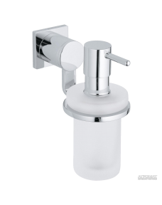 Дозатор жидкого мыла Grohe Essentials 40363