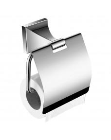Держатель туалетной бумаги DEVIT 6040151 CLASSIC Toilet roll holder