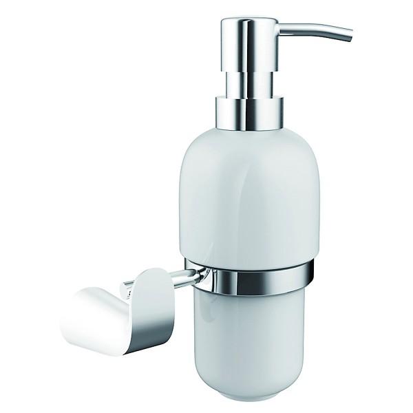 Дозатор жидкого мыла Devit Katarina 8556148
