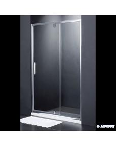 Душевая дверь PRIMERA Frame SDC1212