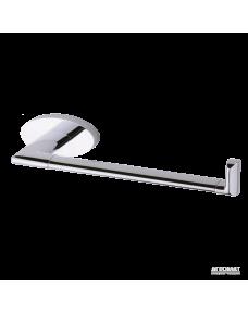 Держатель туалетной бумаги Devit Prestige 8051124TH