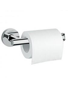 Hansgrohe 41726000 Logis Universal Держатель туалетной бумаги