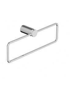 Кольцо для полотенец DEVIT UP 7090120 хром