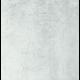 Ламинат Alsafloor Medina V4 Розамонд 870