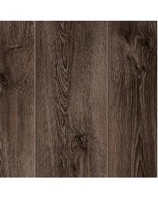 Ламинат Balterio Impressio Дуб коричнево-дымчатый 60929