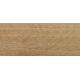 Ламинат Alsafloor Osmoze Medium V4 Дуб Альпака 436 5G