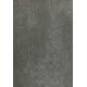 Ламинат Alsafloor Vintage Чарльстон черный 553 5G
