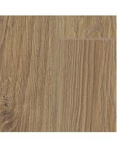37583 Дуб Ларедо / Natural Touch 8.0 / Ламинат Kaindl