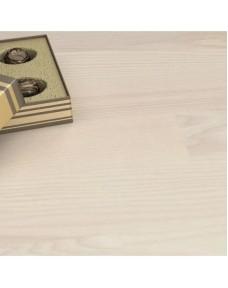 Паркетная доска OLD WOOD Ясень крем белый (OWA3 203)
