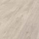 Ламинат Alsafloor Clip 400 Белый хлопок 502