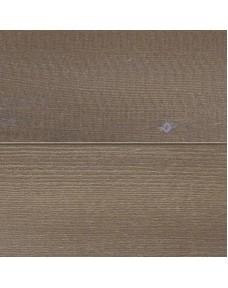 34130 Хемлок Толедо / Natural Touch 10.0 / Ламинат Kaindl