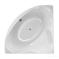 Акриловая ванна Kolo Relax XWN3050 150x150