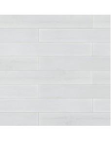 Ламинат AGT Concept Series Кастела PRK600