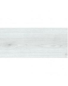 Ламинат Kronotex Дуб Белый 3201