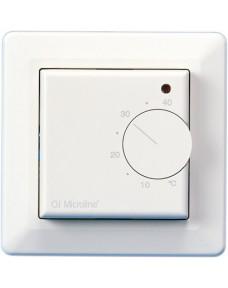 Терморегулятор для теплого пола MTU2-1999