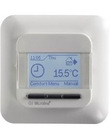 Терморегулятор для теплого пола OJ OCC4-1991