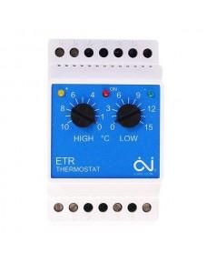 Терморегулятор OJ ETR/F-1447A