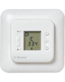Терморегулятор для теплого пола OJ OCC2-1999