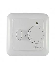 Терморегулятор для теплого пола Nexans N-COMFORT TR