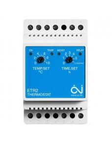 Терморегулятор OJ ETR2-1550