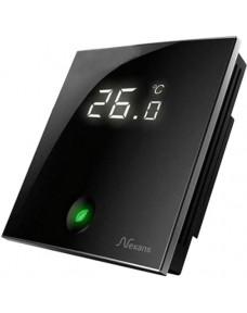 Сенсорный программируемый термостат MILLITEMP 2