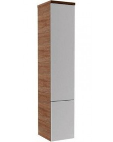 Пенал Ravak Sb 350 Rosa II Капучино-Белый X000000929
