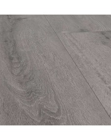 SPC Ламинат The Floor Stone P1002 Aspen Oak