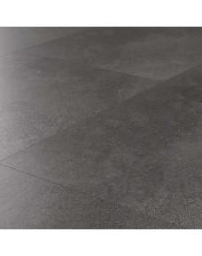 SPC Ламинат The Floor Stone P3004 Lavarosa