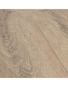 SPC Ламинат The Floor Wood P1003 Vail Oak