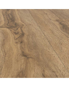 SPC Ламинат The Floor Wood P1004 Riley Oak