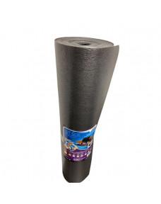 Подложка рулонная LVT Grip Protector 1.5 мм (20 м2)