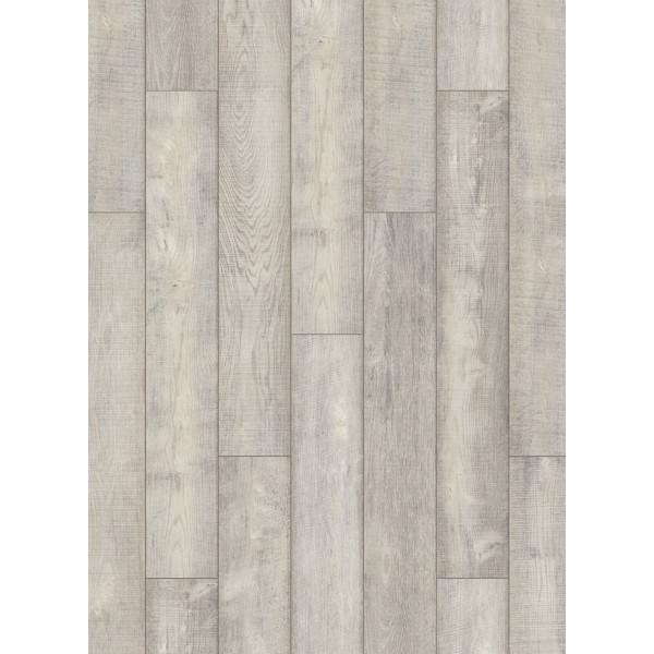 Ламинат BinylPro Fresh Wood 1521 Дуб Тортона