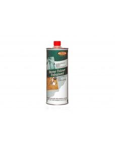 Просочення Litokol Stone Colour Enhancer з (SR0200005), Без кольору