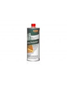 Просочення Litokol Gres Protector для захисту від забруднень, 1 л (SR0200019), Без кольору