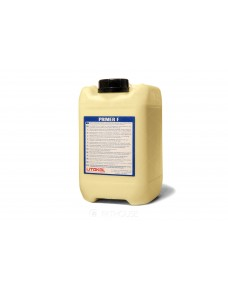 Грунтовка Litokol Primer F 5 кг (PRMF0005), Без кольору