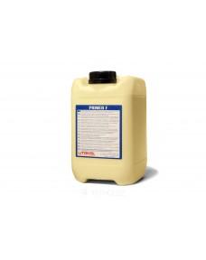 Грунтовка Litokol Primer F 2 кг (PRMF0002), Без кольору