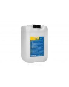 Гідроізоляція Litokol Coverflex B (рідкий компонент), 10 кг (CVF0010), Без кольору
