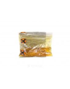 Каталізатор Litokol Starlike чи Epoxystuk, 340 г (EPXCAT02.5/), Без кольору